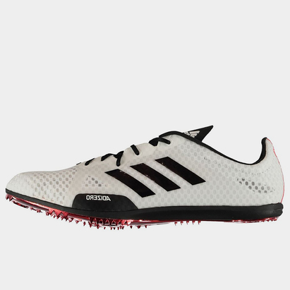 adidas Ambition 4 Trainers Mens