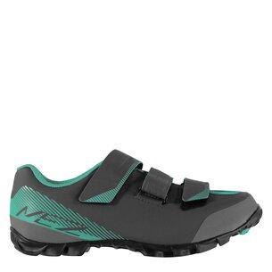 Shimano ME2W Ladies MTB Shoes