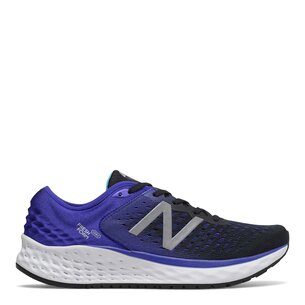 New Balance 1080v9 Trainers Mens