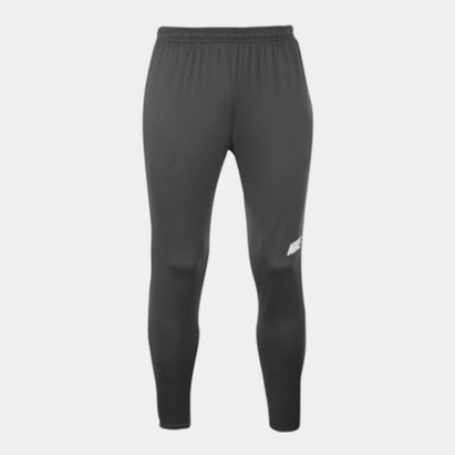 Nike Dri FIT Strike Soccer Pants Mens
