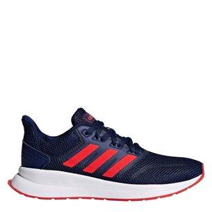 adidas Runfalcon Boys Shoes