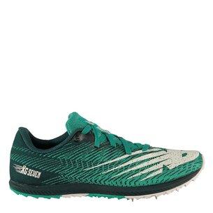 New Balance Balance XC 7 Track Running Shoes Ladies