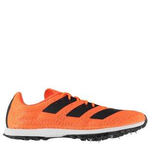 adidas adizero XCS Ladies Running Spikes
