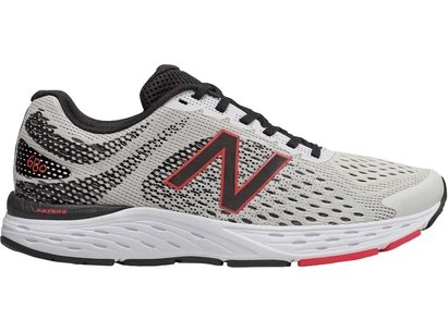 New Balance 680v6 Mens Running Shoes