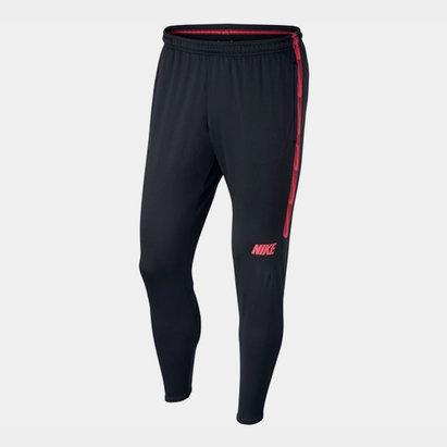 Nike Squad Jogging Pants Mens