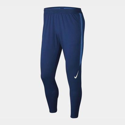 Nike Dri FIT Strike Soccer Pants Mens