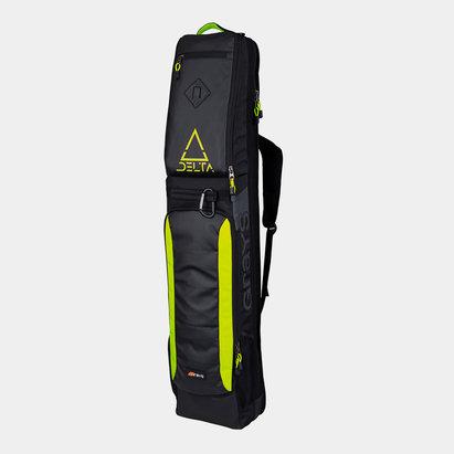 Grays 2019 Delta Hockey Stick and Kit Bag