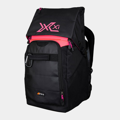 Grays Xi Hockey Rucksack