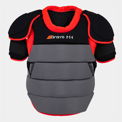 Grays Maddie Hinch Hockey Goalkeeping Body Armour