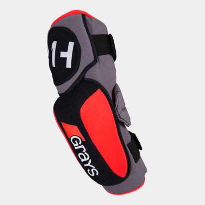 Grays Maddie Hinch Hockey Goalkeeping Arm Guards