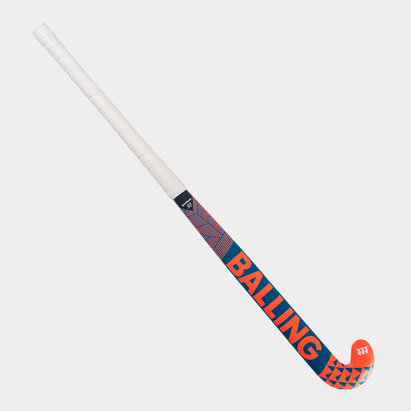 Balling 2019 Barium 50 Composite Hockey Stick