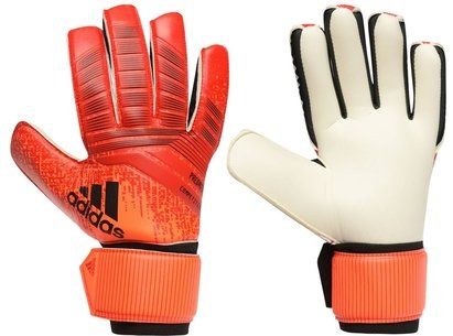 adidas Predator Competition Gloves Mens