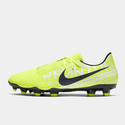 Nike Phantom Venom Academy Mens FG Football Boots
