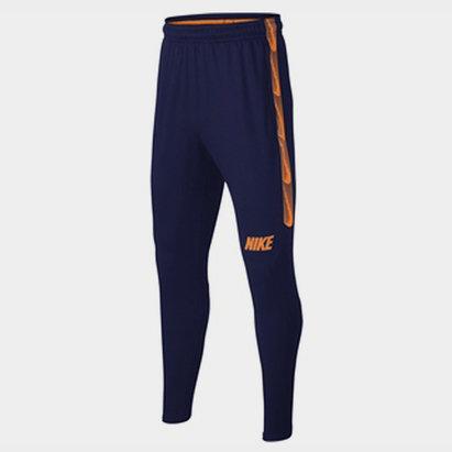 Nike Strike Jogging Pants Junior Boys