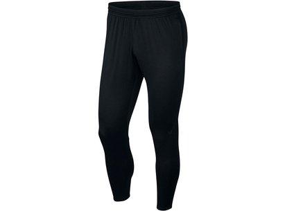 Nike Strike Flex Jogging Pants Mens
