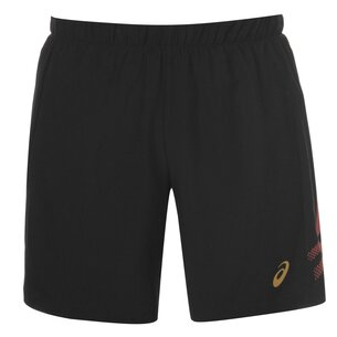 Asics Icon Shorts Mens