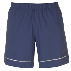 Asics 7inch Shorts Mens