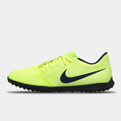 Nike Phantom Venom Club Astro Turf Trainers