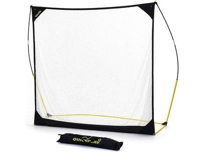 Slazenger Play Multi Sport Practice Net
