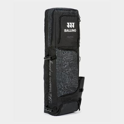 Balling 2019 Large Hockey Kit Bag