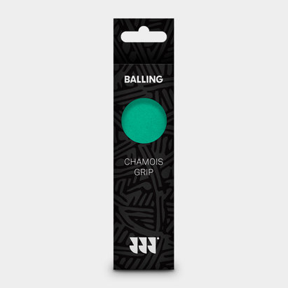Balling Chamois Hockey Stick Overgrip