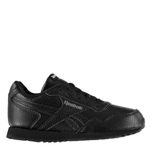 Reebok Classic Glide Junior Trainers