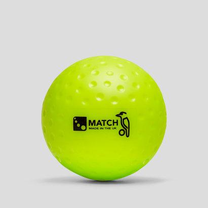 Kookaburra Barrington Sports MATCH Hockey Ball