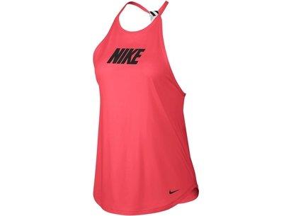 Nike Distort Tank Top Ladies