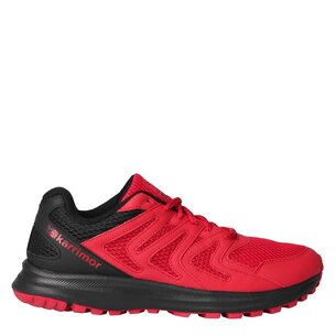 Karrimor Caracal Mens Trail Running Shoes