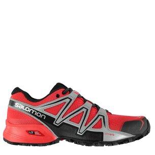 Salomon Speedcross Vario 2 Mens Running Shoes