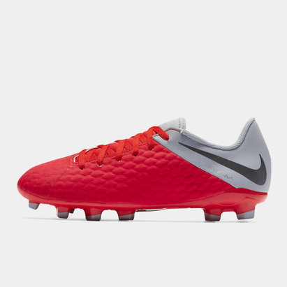 f9fee366937 Nike Hypervenom Phantom Club Mens FG Football Boots