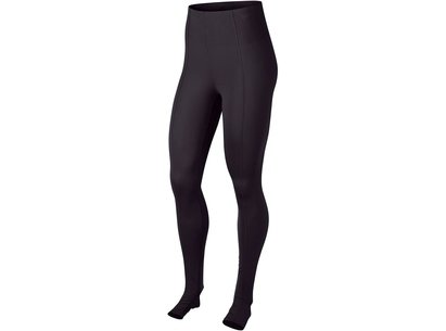 Nike Studio High Rise Tights Ladies