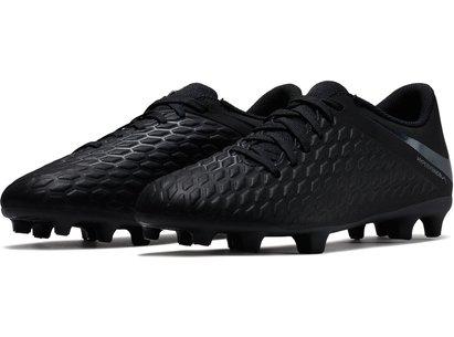 accc7dfc7 Nike Hypervenom Phantom Club Mens FG Football Boots