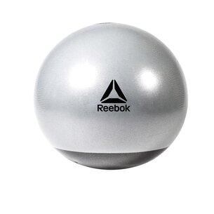 Reebok Stability 75cm Gymball