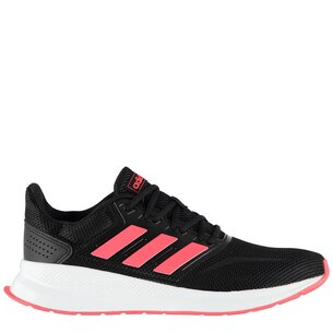adidas Runfalcon Ladies Running Shoes