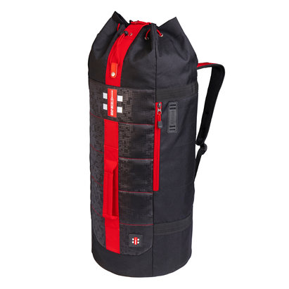 Gray-Nicolls 2019 Select Duffle Cricket Bag