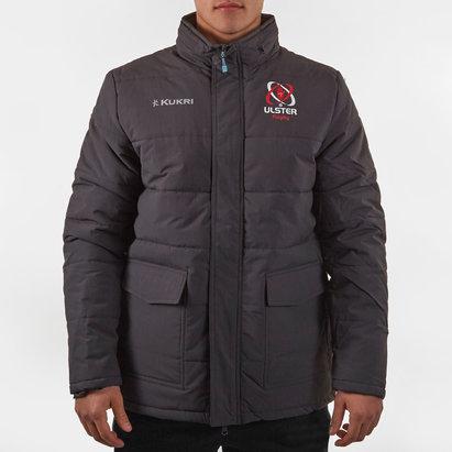 Kukri Ulster 2019/20 Padded Jacket