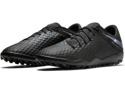 Nike Hypervenom Phantom Academy Mens Astro Turf Trainers