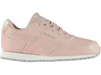 Reebok Classic Glide Junior Girls Trainers