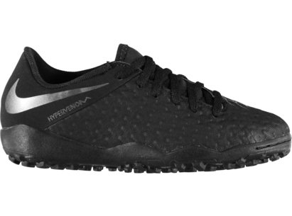 Nike Hypervenom Phantom Academy Junior Astro Turf Trainers