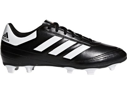 adidas Goletto VI Firm Ground Mens Football Boots