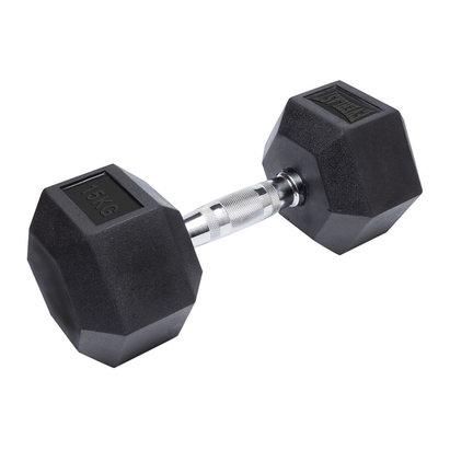 Everlast Hex Weight