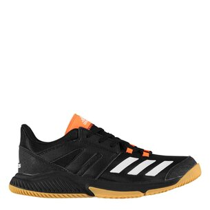 adidas Essence Indoor Mens Squash Shoes