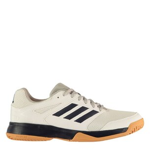 adidas Speedcourt Trainers Mens