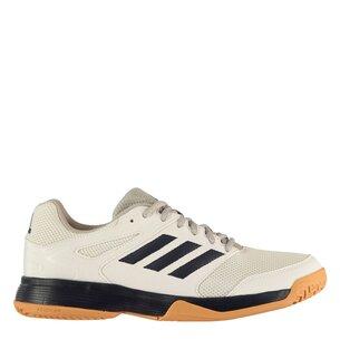 adidas Speedcourt Trainers Mens
