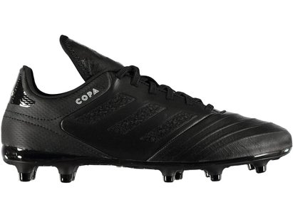 adidas Copa 18.3 Mens FG Football Boots