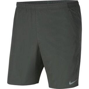 Nike 7 Inch Dry Shorts Mens