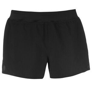 Reebok Mesh Shorts Ladies