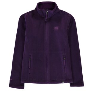 Karrimor Fleece Jacket Junior