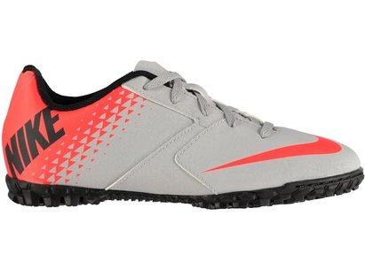 Nike Bombax TF Junior Boys Trainers